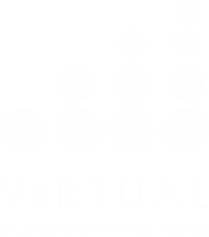 Virtual Learning Africa