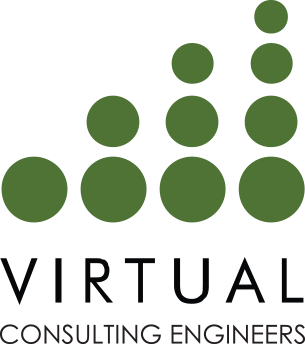 Virtual Consulting Engineers
